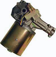 Wiper Motor 2-Speed MKIII-IV-V